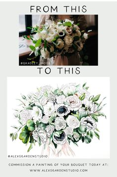 Floral Wedding, Wedding Bouquets, Wedding Favors, Wedding Flowers, Wedding Signs, Wedding Bells, Wedding Table, On Your Wedding Day, Dream Wedding