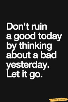 Let It Go. #GetMotivated #Image #MotivationalQuotes. See more: https://dearquote.com/image-let-it-go/
