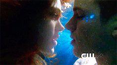 ♦ star crossed /tumblr / Romery kiss ♦