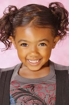 black kids hair style 1000 images about hairstyles on 2610 | 4cae22dc3687b3508fd578f03128881f