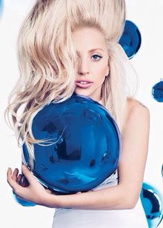 LADY GAGA Lady Gaga Artpop, Images Lady Gaga, Lady Gaga Pictures, Britney Spears, Taylor Swift, Pop Art, The Fame Monster, Glamour Shoot, Patrick Demarchelier