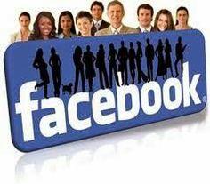 Dicasouza : Como fazer um marketing bem sucedido no Facebook