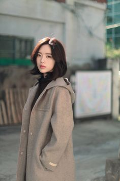 Image result for yoon seon young ulzzang