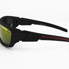 d73032c52 Kvalitné slnečné okuliare má doma každý z nás. Nejde o módny doplnok