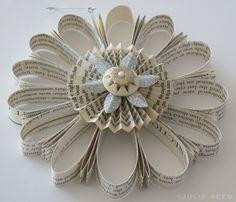 bricolage: Paper Love ~ Ephemera