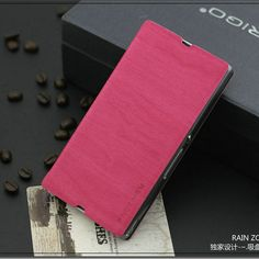 Home New Arrival 12 Colors Factory Price Flip Pu Leather Exclusive Case Open-Minded For Prestigio Wize C3 Case