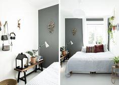 Groen in huis!   Woonguide.nl   Fotografie: Tia Borgsmidt