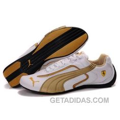 85bba7f892d8 10 Best Womens Puma Pace Cat 691 images