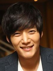 Choi Jin Hyuk - DramaWiki http://wiki.d-addicts.com/Choi_Jin_Hyuk Name: 최진혁 / Choi Jin Hyuk Previously known as: 김태호 / Kim Tae Ho