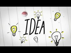 Design Thinking for Innovative Problem Solving: A Step by Step Project Course Promo - YouTube