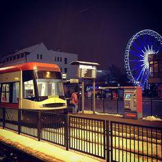 #Gdansk #Gdańsk #tramwaj #tram #ilovegdn #ilovetrams #igersgdansk #LOT #pin #jennydawid#Gdansk #Gdańsk #tramwaj #tram #ilovegdn #ilovetrams #igersgdansk #LOT #jennydawid