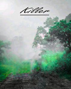 Blur Image Background, Blur Background In Photoshop, Blur Background Photography, Photo Background Editor, Photo Background Images Hd, Studio Background Images, Background Images For Editing, Picsart Background, Png Images For Editing