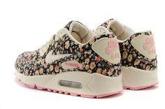 nike zapatos de mujer floral - Buscar con Google