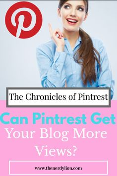 Pinterest can do alot of things, especially get your blog some views. Find Out how in my new series.  Blogging   Success   Pinning strategies. #pinterest #blogging #wordpress #blogging Make Money Blogging, How To Make Money, How To Become, Email Marketing Strategy, Social Media Marketing, Pinterest For Business, Blogging For Beginners, Social Media Tips, About Me Blog