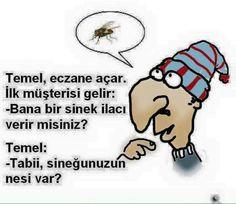 Karma, Comics, Funny, Fictional Characters, Bokeh, Istanbul, Image, Beautiful, Fences