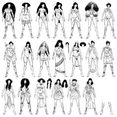 Warrior designs original drawings in 2019 characters - games Figure Drawing Tutorial, Male Figure Drawing, Pencil Drawing Tutorials, Drawing Practice, Drawing Poses, Pencil Drawings, Learn Drawing, Drawing Drawing, Drawing Tips