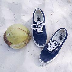 4893d2c3ce 61 Best Vans shoes   Outfit images
