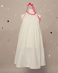 Kleid Neon la Luz 48€