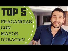 Narciso Salazar - YouTube Youtube, Youtubers, Youtube Movies