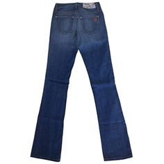 Hemp Jeans by HEMPY'S | Made in USA | Five Pocket | Clothing Made ...