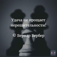 #lawyer #lawyer_ua #knpartners