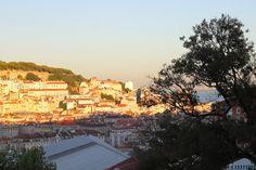Un week end à Lisbonne - bonnes adresses, Lisbon, Portugal