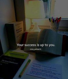 New Quotes Success Funny Life Ideas Exam Motivation, Study Motivation Quotes, Study Quotes, New Quotes, Daily Motivation, Life Quotes, Inspirational Quotes, Famous Quotes, Funny Quotes