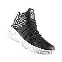 Kyrie 2 iD Nike