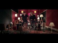 Francois van Coke & Karen Zoid - Toe vind ek jou - YouTube