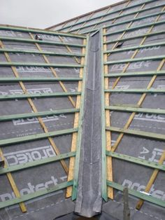 Professional Roofing Contractors in Glasgow and Lanarkshire Glasgow City Roofing Roof Drain, Affordable Roofing, Glasgow City, Roof Tiles, Roofing Contractors, Roof Repair, Dublin, Outdoor Structures, Felting