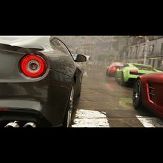 Forza Horizon 2 Announced for Xbox One, Xbox 360 - The MagicBox Forums Microsoft, Console Xbox 360, Nintendo Switch, Consoles, Xbox Exclusives, Forza Horizon 3, Course Automobile, Image Blog, Rain Wallpapers