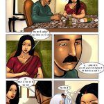 People are looking for :indianhotcomics bhabhi porntcomics Series Free, Indian Comics, Comics Pdf, News Stories, Interview, Family Guy, People, Bra, Fictional Characters