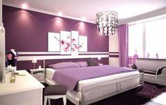 Bedroom Ideas Adults Regarding Home