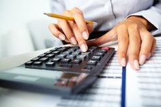 3 Tips For Finding An Accounting Job  #thecliff #jobsearch