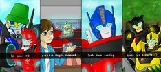 Scrapchat [TF:RiD 2015] by Chille-out.deviantart.com on @DeviantArt