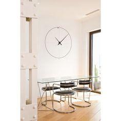 Reloj Bilbao L-Nonom - ADDREDE