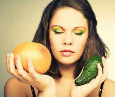 5 vegetais a ingerir em março | SAPO Lifestyle