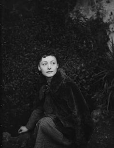 "Man Ray, Portrait of Nusch Eluard, 1936 Biographie de Nusch Eluard ""Nusch, portrait d'une muse du surréalisme"""