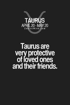 """zodiacmind: """"Fun facts about your sign here """""""