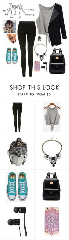 """Untitled #3777"" by if-i-were-famous1 ❤ liked on Polyvore featuring Topshop, NOVICA and Vans"