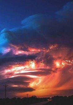 #красота_природы #стихия #природа #nature