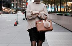Perfect size to me! Hermes Birkin, Birkin Bag, Birkin 30, Birkin Gold, Gold Birkin / Fendi Bag Charm