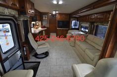 2012 Used Tiffin Motorhomes Allegro Open Road 35QBA Class A in Arizona AZ.Recreational Vehicle, rv, Motorhome is still available if ad is up; I will delete ad once sold and no longer available. 2012 Tiffin Motorhomes Allegro Open Road 35QBA, NOTICE to DEALERS and other THIRD PARTY AGENTS: do NOT, REPEAT DO NOT, contact me with unsolicited services or offers!!! I am not going to consign or let you sell my rig on eBay. I am not going to sell my motorhome to you for thousands below book so you…