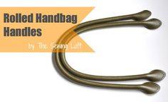 handbag-handles.jpg