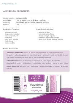 - Regenerador celular - Regenerador anti-edad - Tonificante de la piel - Hidratante - Ideal pieles cansadas - Embellecedor...