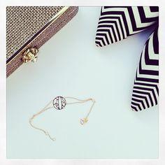 Photo taken by @naguykashane on Instagram, pinned via the InstaPin iOS App! (05/31/#onewordonejewel #uniquejewelry #jewelry #madeinbelgium www.naguykashane.com