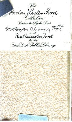 Poems - Amelia Alderson Opie - Google Books
