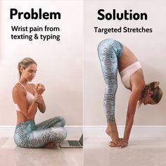 yoga nature,outside yoga,natural yoga,yoga spirit Yoga Inspiration, Fitness Inspiration, Pilates, Yoga Nature, Yoga Moves, Yoga Exercises, Types Of Yoga, Flexibility Workout, Yoga Poses For Beginners