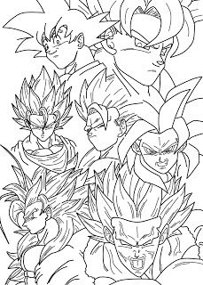 Dragon Ball  Model Sheet 142  Dragon ball Dragons and Akira