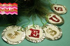 Name of Jesus craft - good for Sunday School preschoolers. Includes printable.